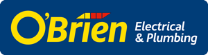 OBrien Electrical & Plumbing